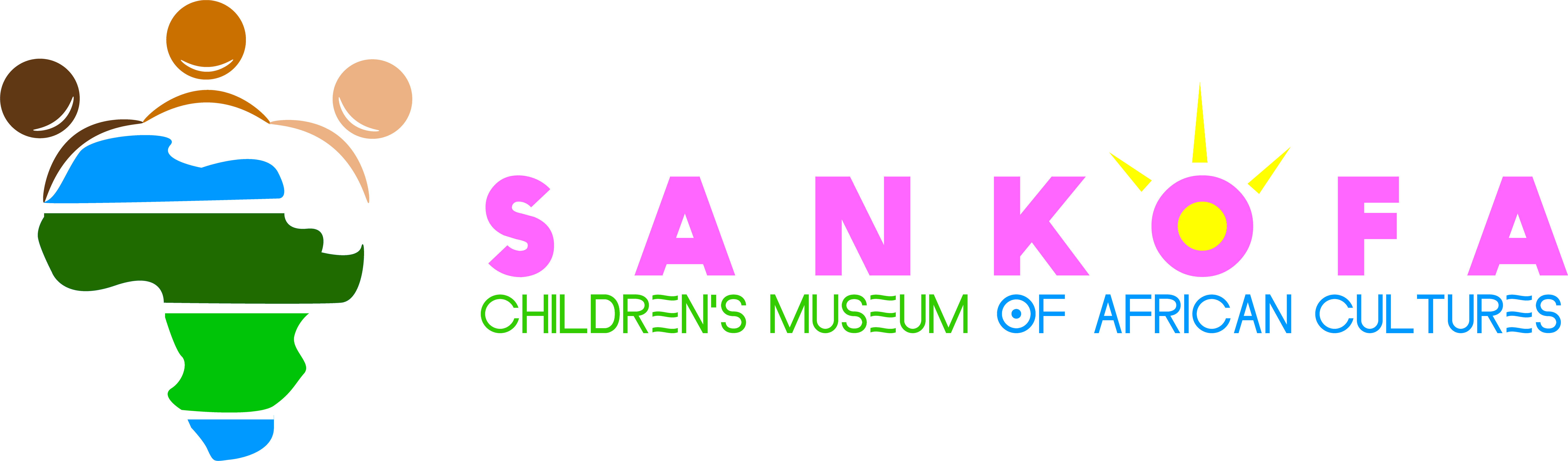 Sankofa Children's Museum