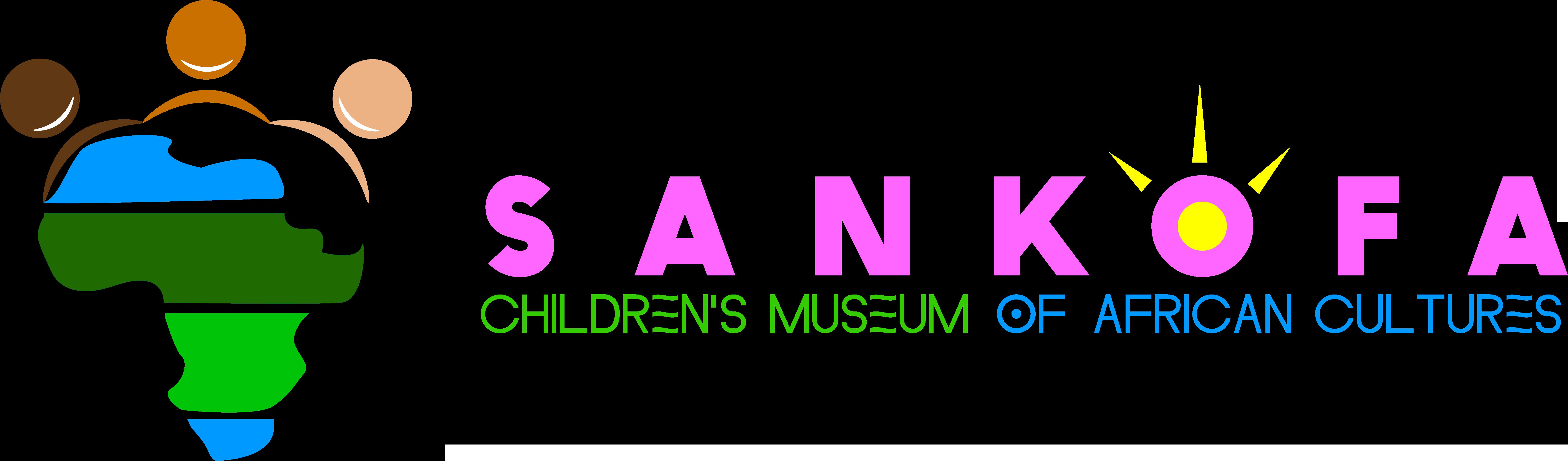 Sankofa Children's Museum